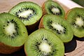 Kiwi (3442285011).jpg