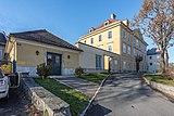 Klagenfurt Villacher Vorstadt Villacher Ring 31 Sichl-Egger-Haus 03122018 5545.jpg