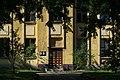 Klaipeda 2019-08-19-4.jpg