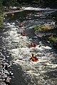 Klamath Wild and Scenic River (13411786533).jpg