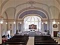 Klarenthal, Kath. St. Bartholomäus (Innenraum) (1).jpg