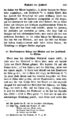 Kleine Schriften Gervinus 181.png