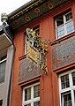 Kleiner Meyerhof Freiburg 13 Detail Schild.jpg
