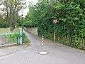 Kleiner Weg in Gommern - geo.hlipp.de - 20137.jpg