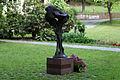 Kleinwachau Denkmal Euthanasie.jpg