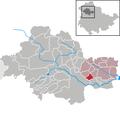 Klettstedt in UH.png