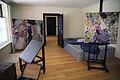 Klimt-Villa 2013 Atelier 04.jpg