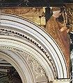 Klimt TheQuattrocentoInVenice.jpg
