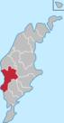 Klintehamn landskommun 1952.png