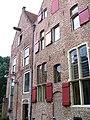 Klooster 3, Deventer.jpg