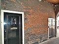 Kloosterstraat 2 Tiel 1306 - 153.jpg