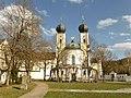 Kloster- und Pfarrkirche St. Michael.jpg