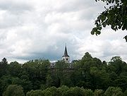 Kloster Merten