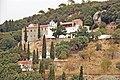 Kloster Moni Timiou Prodromou Skopelos.jpg