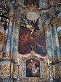 KlosterkircheMuri.Michaelsaltar.jpg
