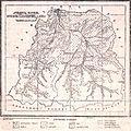 Klukhori map 1.JPG
