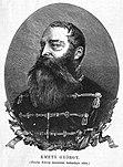 Kmetty György Brocky Morelli 1896-43.JPG