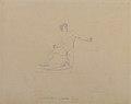 Kneeling Gladiator MET 87.12.180.jpg