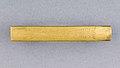 Knife Handle (Kozuka) MET 17.208.61 002AA2015.jpg