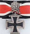 Knight's Cross of the Iron Cross3.jpg