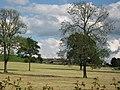 Knowle Park Farm - geograph.org.uk - 449527.jpg