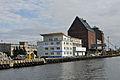 Kołobrzeg, Hafen, u (2011-07-26) by Klugschnacker in Wikipedia.jpg