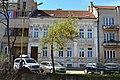 Košice - Štefánikova ul. 42.jpg