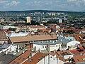 Košice - panoramio (6).jpg