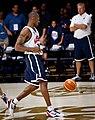 Kobe Bryant 2012 (3).jpg