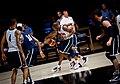 Kobe Bryant 2012 (4).jpg