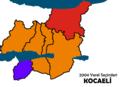 Kocaeli2004Yerel.png