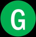 Kode Trayek G Jombang.png