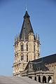 Koeln Altstadt Nord Historisches Rathaus Rathausplatz 114.jpg