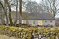 Koguva küla Andruse talu saun-sepikoda*.JPG