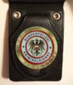 Kokarde der österreichischen Bundespolizei V.3 (emailliert).png
