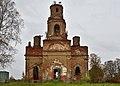 Kolchanovo NativityChristChurch 002 5123.jpg