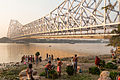 Kolkata - City of Joy (17797225024).jpg
