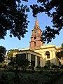 Kolkata 10, St. John church (24452286449).jpg