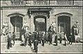 Kollegiengebäude der Christian-Albrechts-Universität (CAU) im Schlossgarten (Kiel 26.534).jpg