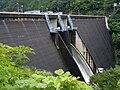 Komoto Dam 2.jpg