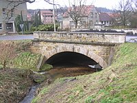 Konětopy most.jpg