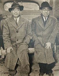 Kon Hidemi and Oguni Hideo.JPG