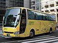 Konan-bus-32301-6.jpg