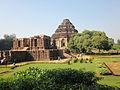 Konark Sun Temple, Knark.jpg