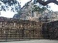 Konark Sun Temple, Konark . Odisha.jpg