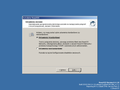 Konfiguracja połączenia z Internetem.png