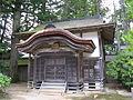 Kongobuji-kyozo.jpg