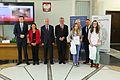 Konkurs dla dzieci Moja Polska w 2050 Kancelaria Senatu 02.JPG