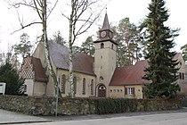 Konradshöhe Kirchengesamtansicht.JPG