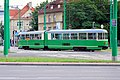 Konstal 102Na-MPK Poznań.jpg